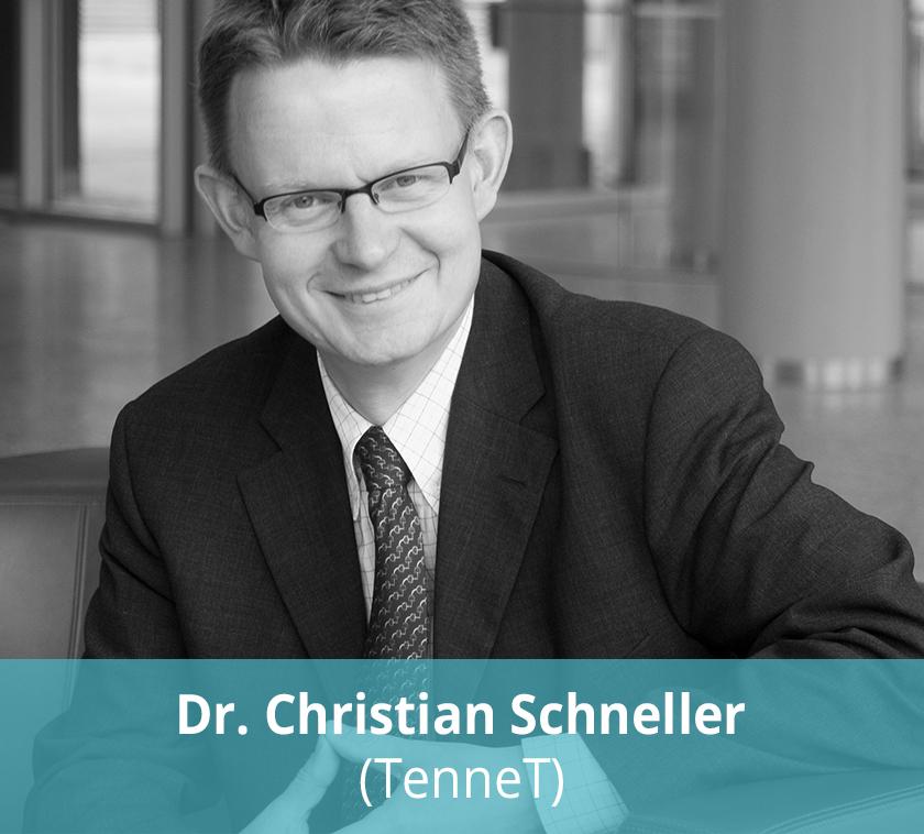 Dr.ChristianSchneller