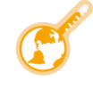 klimaschutz-icon